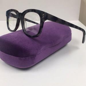 Stella McCartney Optical Frames Never Used
